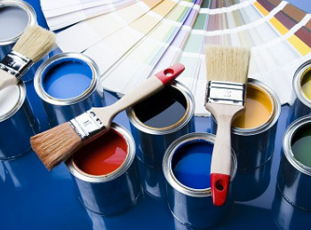 winnipeg commercial painting